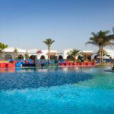 Mercure Hurghada Hotel Picture 7