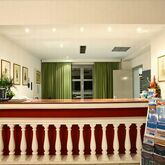 Arion Hotel Picture 10