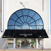 Bondia Augusta Club Hotel Picture 12