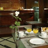 Pelinor Hotel Picture 9