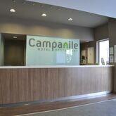 Campanile Malaga Aeropuerto Hotel Picture 10