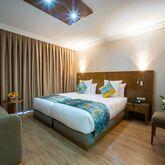 Argana Hotel Picture 8
