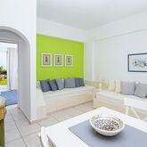 Villa Mare Monte Apartments Picture 10