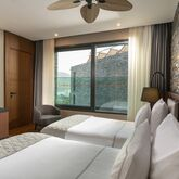 Lujo Hotel Bodrum Picture 4