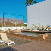 Iberostar Las Dalias Hotel Picture 8