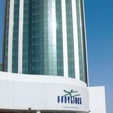 Towers Rotana Hotel Picture 0