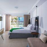 Sarpidon Apartments Picture 4