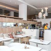 BQ Aguamarina Boutique Hotel Picture 11
