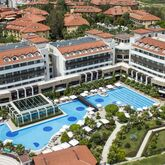 Holidays at Alba Royal Hotel - Adult Only in Colakli, Side