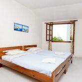 Classic Apartments Picture 6