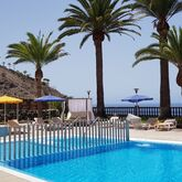 Holidays at Palmera Mar Apartments in Puerto Rico, Gran Canaria