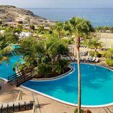Holidays at H10 Costa Adeje Palace Hotel in La Caleta, Costa Adeje