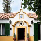 Cortijo San Ignacio Golf Hotel Picture 2