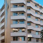 Xaine Sun Apartments Picture 8