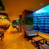 Nox Inn Deluxe Hotel Picture 15