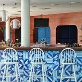 Falkensteiner Hotel Spa Iadera Picture 7