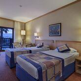 Alba Resort Hotel Picture 4