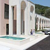 Atlantica Grand Mediterraneo Resort & Spa Picture 3