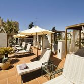 Palacio Ca Sa Galesa Hotel Picture 3