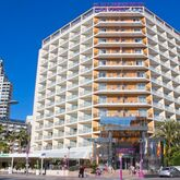 Servigroup Calypso Hotel Picture 2