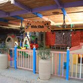 Minamark Beach Resort Hotel Picture 12