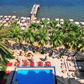 Palm Beach Hotel Picture 3