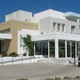 Irinna Hotel Picture 2