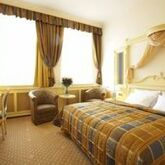Luxury Family Hotel Royal Palace Picture 6