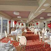 Royal Sun Resort Hotel Picture 9