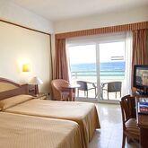 Sentido Playa Del Moro Hotel Picture 3