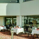 Sharming Inn Hotel Picture 9