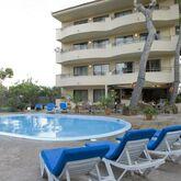 Flacalco Park Apartments Picture 10