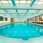 Pharaoh Azur Resort Picture 2