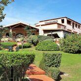 Colonna Park Hotel Picture 11