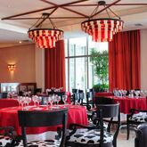 Grand Riviera Princess Hotel Picture 17