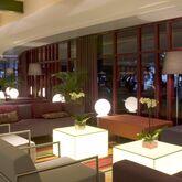 Pestana Casino Park Hotel Picture 8