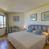 Marina Palace Prestige Apartments Picture 16