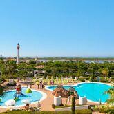 Fuerte El Rompido Hotel Picture 2