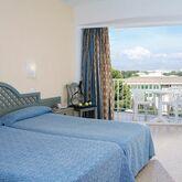 Roc Linda Hotel Picture 2