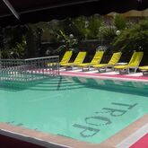 Holidays at Tropic Marina Apartments in Marmaris, Dalaman Region