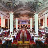 Dar Al Masyaf Hotel Picture 10