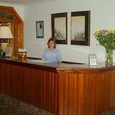 Stil Bonsai Hotel Picture 6