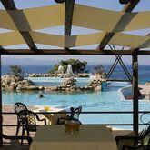 Colonna Capo Testa Hotel Picture 13