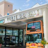 Grand Muthu Forte do Vale Picture 2