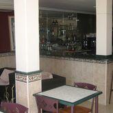 Vilamar Hotel Picture 6