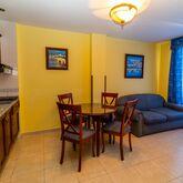 Vistamar Aparthotel Picture 7