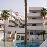 Holidays at Parque Cattleya Apartments in Playa de las Americas, Tenerife