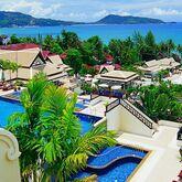 Blue Marine Resort & Spa by Centara Picture 9