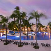 Occidental Punta Cana Hotel Picture 18