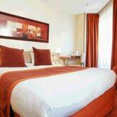 Appia La Fayette Hotel Picture 3